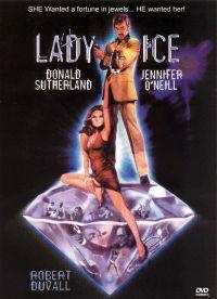 Lady Ice