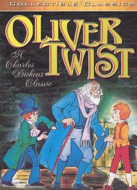 a comparison of themes in great expectations and oliver twist by charles dickens Get an answer for 'how are charles dickens' novels and themes still relevant today' and find homework help for other a christmas carol questions at enotes.