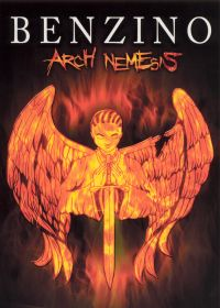 Benzino: Arch Nemesis