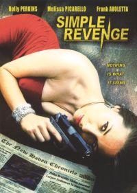 Simple Revenge