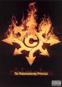 Chimaira: The Dehumanizing Process