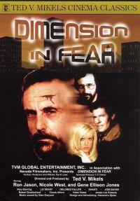 Dimension in Fear