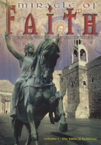 Miracle of Faith, Vol. I