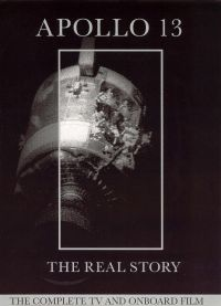 Apollo 13: The Real Thing