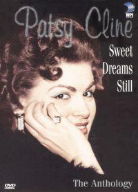 Patsy Cline: Sweet Dreams Still