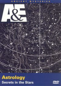 Ancient Mysteries: Astrology