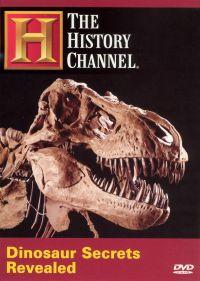 Dinosaur Secrets Revealed