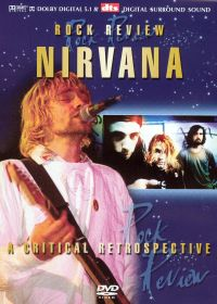 Nirvana: Rock Review