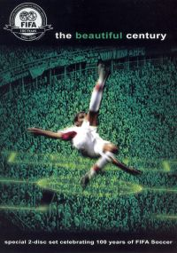FIFA: The Beautiful Century