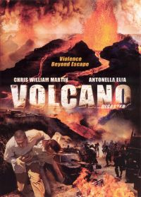 The Volcano Disaster