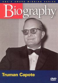Biography: Truman Capote - The Tiny Terror