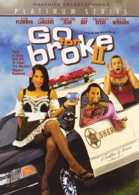 Go for Broke 2