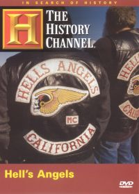 In Search of History: Hell's Angels