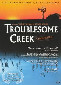 American Experience: Troublesome Creek - A Midwestern