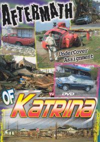 Aftermath of Katrina