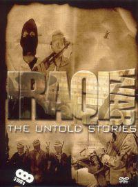 Iraq War: The Untold Stories