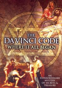 Da Vinci Code: Where It All Began