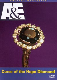 Ancient Mysteries: Curse of the Hope Diamond
