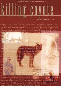 Killing Coyote