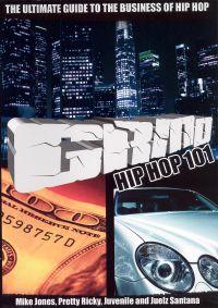 Grind: Hip Hop 101