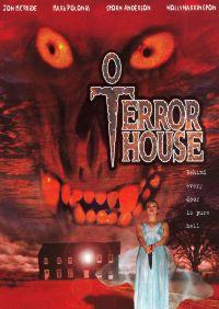 Terror House