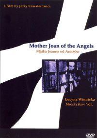 Matka Joanna od Aniolow