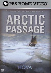 NOVA: Arctic Passage