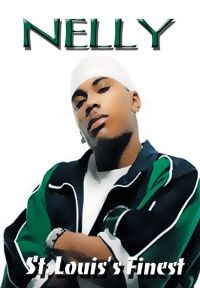 Nelly: St. Louis's Finest