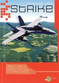Jets: Altitude & Attitude, Vol. 2 - Strike