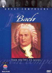 Great Composers: Johann Sebastian Bach