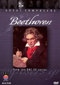 Great Composers: Ludwig van Beethoven