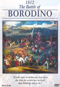 Campaigns of Napoleon, Volume 1: 1812 - Napoleon's Road to Moscow
