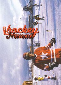 The Hockey Nomad