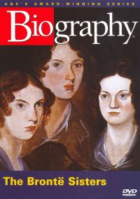 Biography: The Bronte Sisters