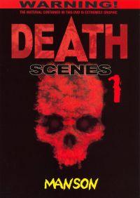 Death Scenes