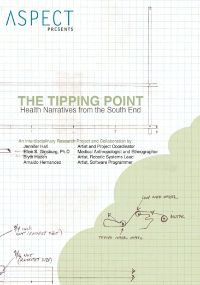 Tipping Point: Health Narratives from the South End