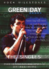 Rock Milestones: Green Day - The Singles