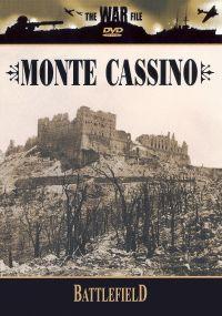 War File: Battlefield - Monte Cassino