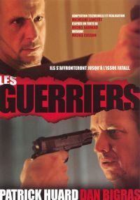 Les Guerriers