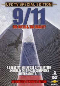9/11: The Myth and the Reality