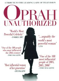 Oprah: Unauthorized