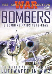 German Fighter Aircraft of World War 2: 1942-1945