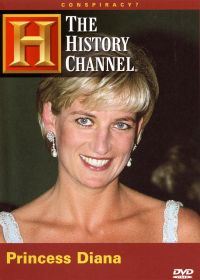 Conspiracy?: Princess Diana
