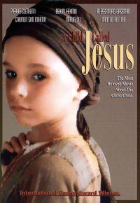 Un Bambino di nome Gesù