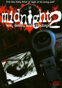 Midnight 2: Sex, Death, & Videotape