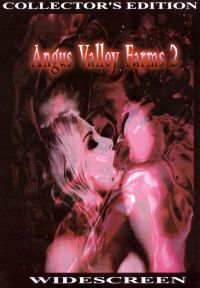 Angus Valley Farms 2