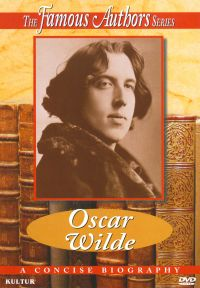 Famous Authors: Oscar Wilde