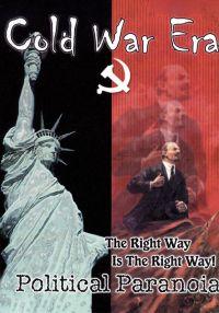 Cold War Era: Political Paranoia