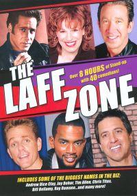 The Laff Zone