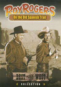 King Of The Cowboys 1943 Joseph Kane Synopsis